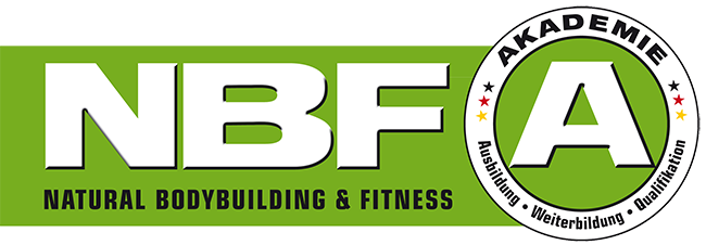 NBFA - Natural Bodybuilding & Fitness Akademie