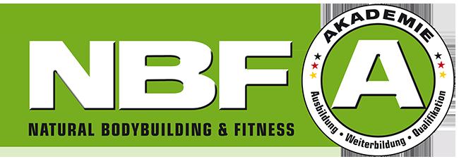 NBFA - Natural Bodybuilding & Fitness Akademie