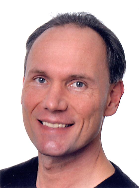 Berend Breitenstein