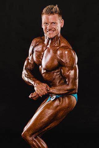 Tobias Rehagel